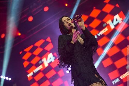 01-2014-05997 - Jessie J (UK)