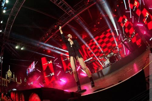 01-2014-06002 - Jessie J (UK)