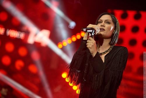 01-2014-06012 - Jessie J (UK)