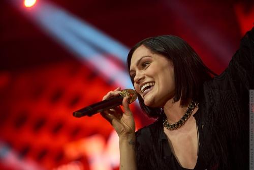 01-2014-06016 - Jessie J (UK)