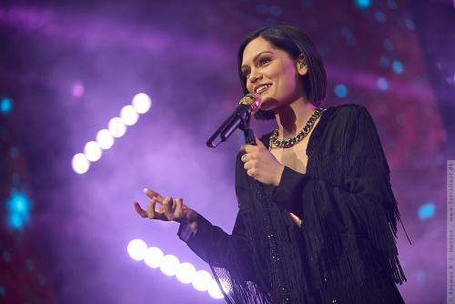 01-2014-06021 - Jessie J (UK)