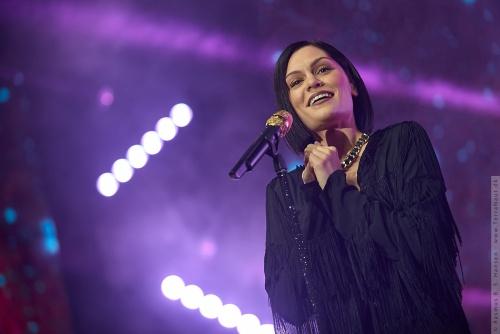 01-2014-06022 - Jessie J (UK)