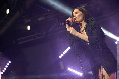 01-2014-06031 - Jessie J (UK)