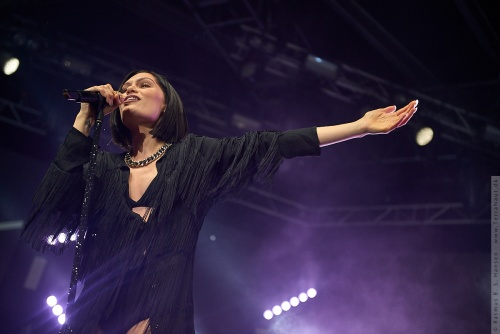01-2014-06032 - Jessie J (UK)