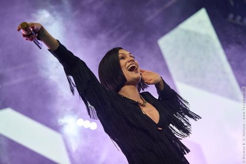 01-2014-06036 - Jessie J (UK)