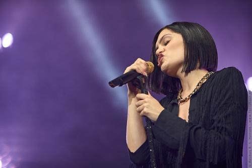 01-2014-06043 - Jessie J (UK)