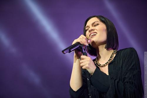 01-2014-06044 - Jessie J (UK)
