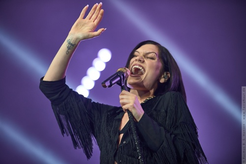 01-2014-06048 - Jessie J (UK)