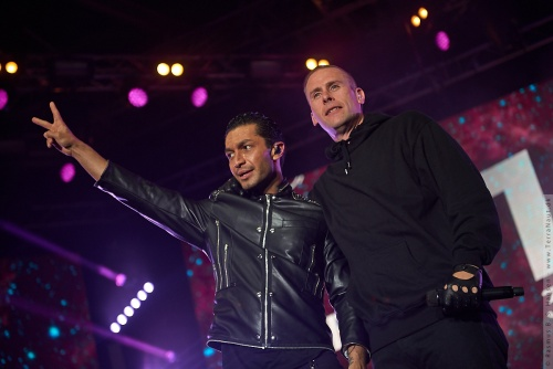 01-2014-06142 - Burhan G (DK) og LOC (DK)
