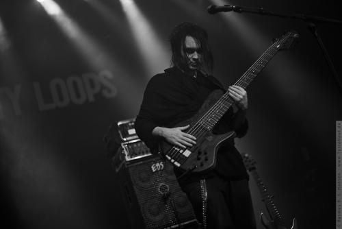 01-2014-06237 - Dirty Loops (SE)