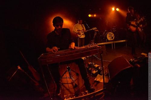 01-2014-06288 - One Eyed Mule (DK)