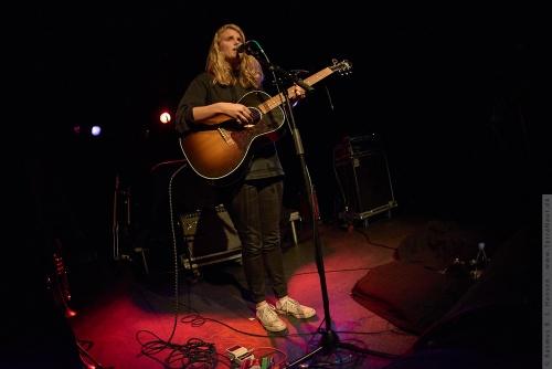 01-2014-06318 - Marika Hackman (UK)