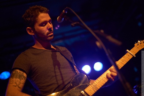 01-2014-06320 - The Antlers (US)