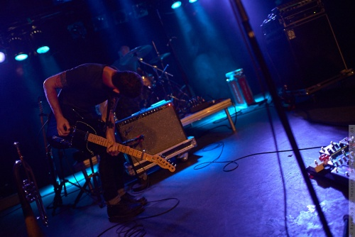 01-2014-06333 - The Antlers (US)