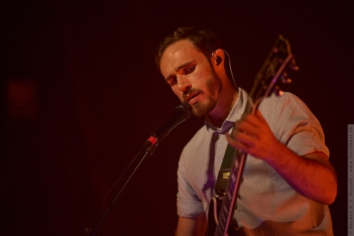 01-2014-06357 - James Vincent McMorrow (IRL)