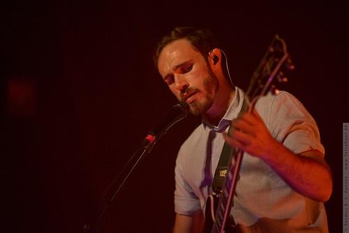 01-2014-06357 - James Vincent McMorrow (IRL)