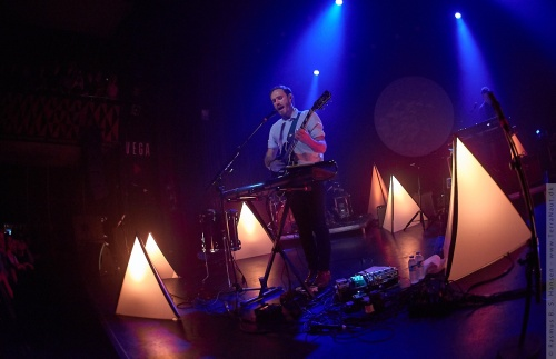 01-2014-06359 - James Vincent McMorrow (IRL)