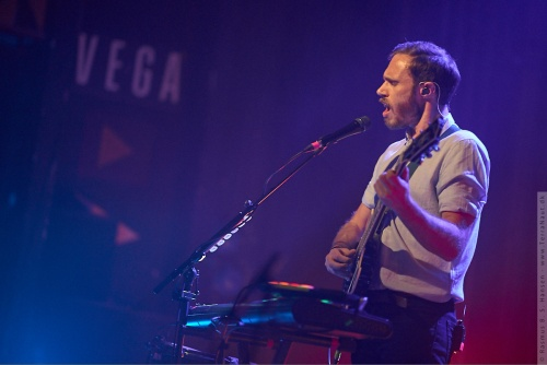 01-2014-06365 - James Vincent McMorrow (IRL)