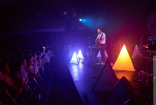01-2014-06369 - James Vincent McMorrow (IRL)