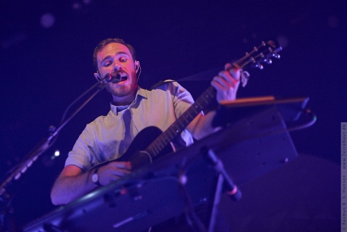 01-2014-06371 - James Vincent McMorrow (IRL)