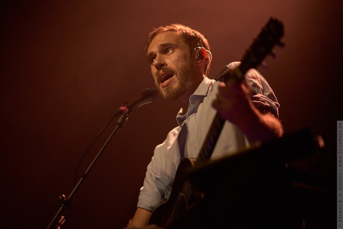 01-2014-06373 - James Vincent McMorrow (IRL)
