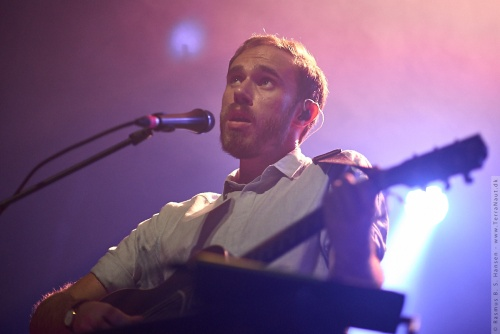 01-2014-06374 - James Vincent McMorrow (IRL)