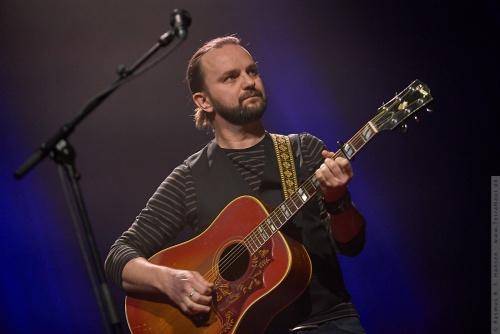 01-2014-06388 - Tim Christensen (DK)