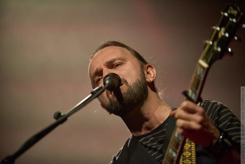 01-2014-06396 - Tim Christensen (DK)