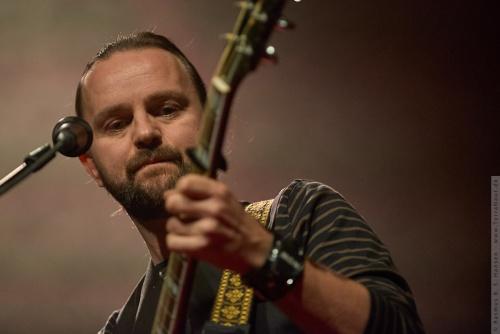 01-2014-06397 - Tim Christensen (DK)