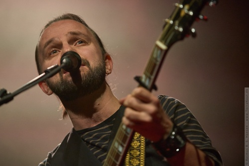 01-2014-06398 - Tim Christensen (DK)
