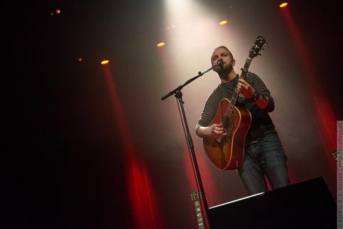 01-2014-06400 - Tim Christensen (DK)