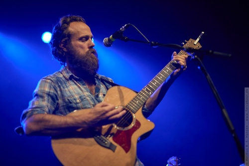 01-2014-06590 - Iron and Wine (US)