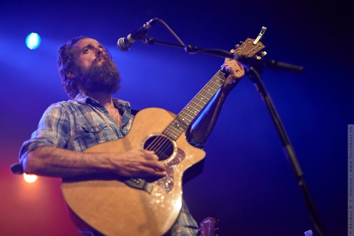 01-2014-06591 - Iron and Wine (US)