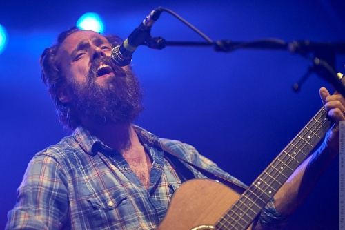 01-2014-06596 - Iron and Wine (US)