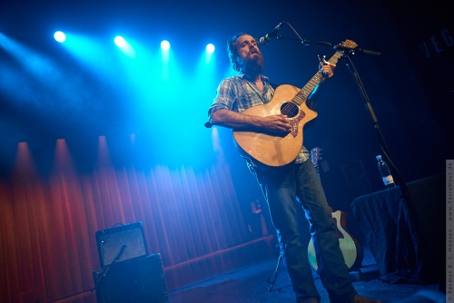 01-2014-06602 - Iron and Wine (US)