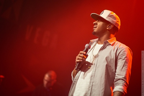 01-2014-06621 - Brandon Beal (US)