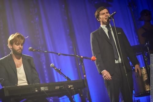 01-2014-06645 - Lukas Graham (DK)