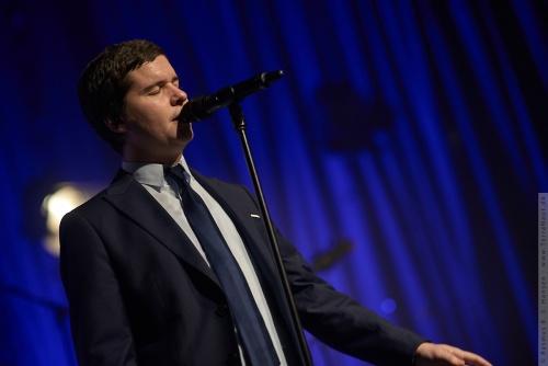 01-2014-06648 - Lukas Graham (DK)