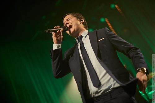 01-2014-06663 - Lukas Graham (DK)