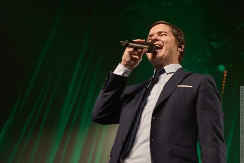 01-2014-06665 - Lukas Graham (DK)
