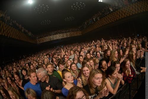 01-2014-06669 - Lukas Graham (DK)