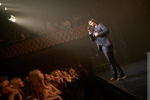 01-2014-06670 - Lukas Graham (DK)