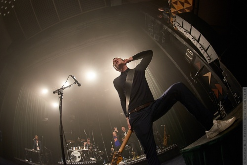 01-2014-06671 - Lukas Graham (DK)