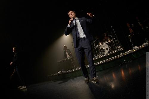 01-2014-06672 - Lukas Graham (DK)