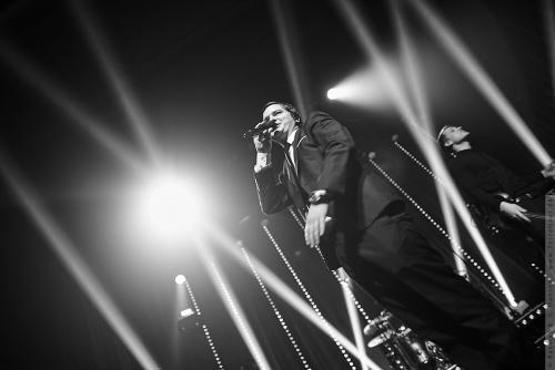 01-2014-06686 - Lukas Graham (DK)