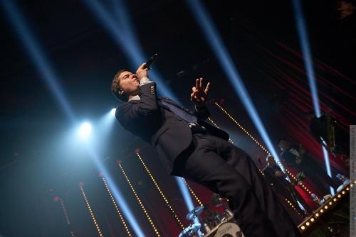 01-2014-06688 - Lukas Graham (DK)