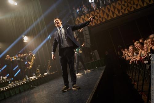01-2014-06691 - Lukas Graham (DK)