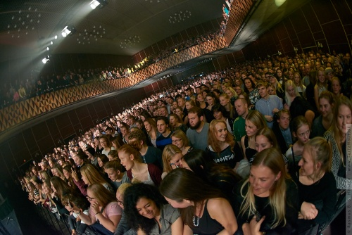 01-2014-06696 - Lukas Graham (DK)