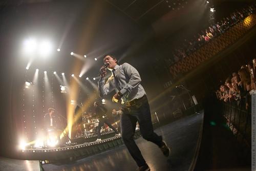 01-2014-06697 - Lukas Graham (DK)