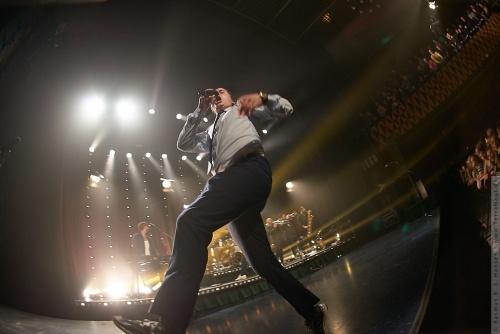 01-2014-06698 - Lukas Graham (DK)